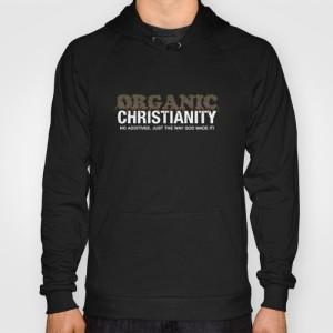 organic-christianity-hoodies